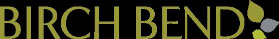 Birch Bend